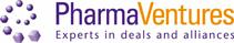 Pharma Ventures